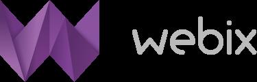 Webix Forum